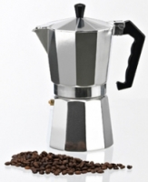 cafetiere-italienne-conseils