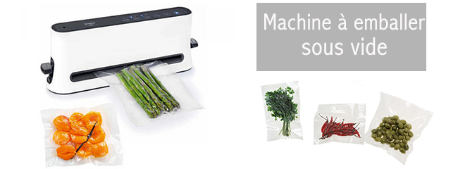 machine-a-emballer-sous-vide