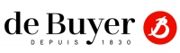 logo-de-buyer-2017-2-10993.jpg-10993-200x200