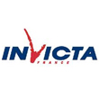 logo-invicta