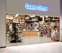 Ustensiles de cuisine et accessoires cuisin 39 store - Store pour cuisine ...