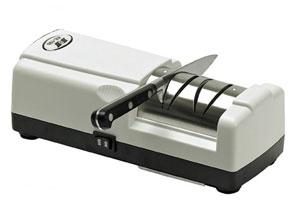 aiguiseur couteau lectrique fischer bargoin cuisin 39 store. Black Bedroom Furniture Sets. Home Design Ideas
