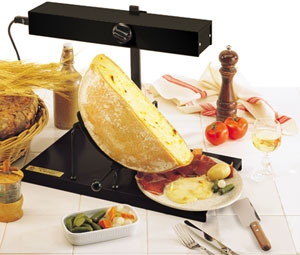 http://www.cuisinstore.com/media/imageCMS/appareil-a-raclette-traditionnel-alpage-126-350x350.jpg