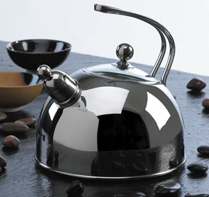 bouilloire melbourne beka induction cuisin 39 store. Black Bedroom Furniture Sets. Home Design Ideas