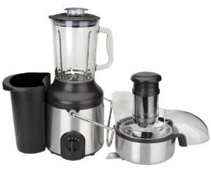 centrifugeuse blender lacor. Black Bedroom Furniture Sets. Home Design Ideas