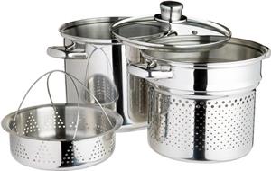 cuit p tes multifonctions casserole cuisin 39 store. Black Bedroom Furniture Sets. Home Design Ideas