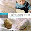Faire son pain
