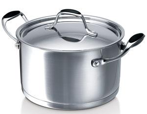 casserole beka avis