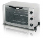 Mini four ROLLER GRILL 34 litres