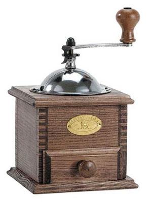 moulin caf peugeot nostalgie broyeur caf. Black Bedroom Furniture Sets. Home Design Ideas