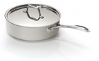 Sauteuse BEKA Chef Eco-Logic