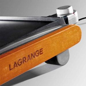 plancha lectrique lagrange top plancha. Black Bedroom Furniture Sets. Home Design Ideas