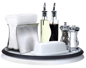 plateau tournant oxo maxi accessoires de cuisine cuisin 39 store. Black Bedroom Furniture Sets. Home Design Ideas