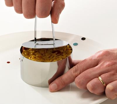 cercle pour cuisine les ustensiles de cuisine. Black Bedroom Furniture Sets. Home Design Ideas