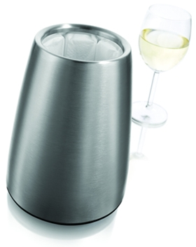 Seau refrigerant vin