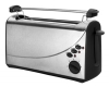 Grille pain toaster LACOR
