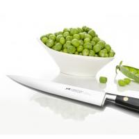 couteau de cuisine bien choisir son couteau de cuisine. Black Bedroom Furniture Sets. Home Design Ideas