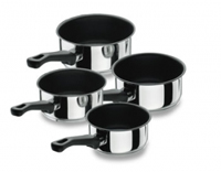 casserole bien choisir sa casserole cuisin 39 store. Black Bedroom Furniture Sets. Home Design Ideas