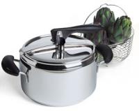 lagostina toute la gamme lagostina cuisin 39 store. Black Bedroom Furniture Sets. Home Design Ideas
