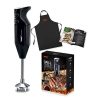 Coffret Barbecue Bamix