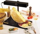 appareil raclette traditionnel alpage cuisin 39 store. Black Bedroom Furniture Sets. Home Design Ideas