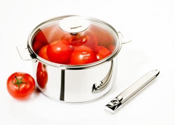 casserole cristel casteline amovible casserole multiply cuisin 39 store. Black Bedroom Furniture Sets. Home Design Ideas