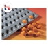 Elastomoule mini madeleines DE BUYER