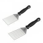Spatule FKO De Buyer 140