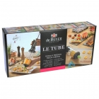 Coffret Le Tube De Buyer