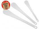 Spatule Polyglass De Buyer