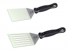 Spatule FKO De Buyer 102