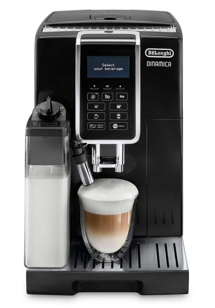 Dinamica FEB3555B DeLonghi
