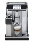 Primadonna Elite ECAM65075MS DeLonghi