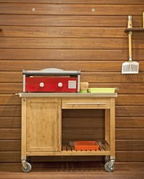fabriquer une desserte pour plancha good fabriquer une desserte pour plancha good fabriquer. Black Bedroom Furniture Sets. Home Design Ideas