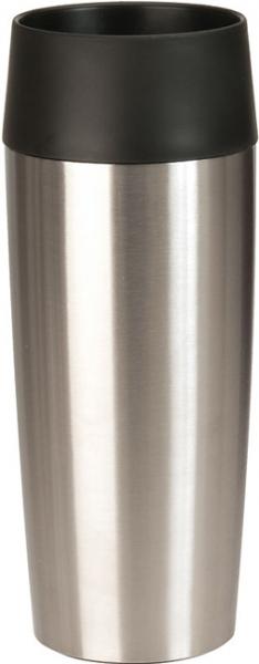 travel mug isotherme emsa gobelet isotherme cuisin 39 store. Black Bedroom Furniture Sets. Home Design Ideas