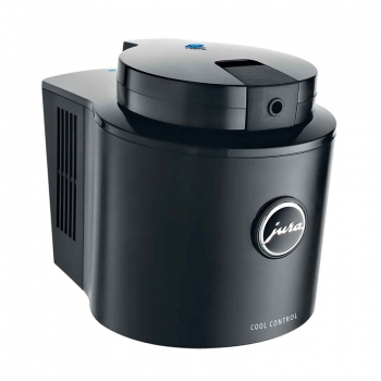 Cool Control lait Jura 1 litre Wireless