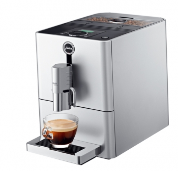 Machine caf jura ena micro 9 aroma - Prix machine a cafe jura ...
