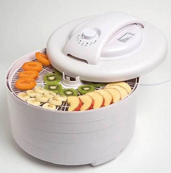 d shydrateur kitchen chef conservation des aliments. Black Bedroom Furniture Sets. Home Design Ideas