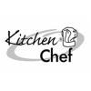 kitchen chef. Black Bedroom Furniture Sets. Home Design Ideas