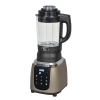 Blender chauffant Naturamix PBJ703H Kitchenchef