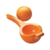 Presse Orange Kitchencraft