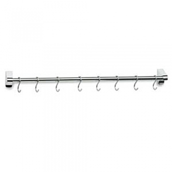 Barre de suspension inox cuisin 39 store - Barre suspension cuisine ...