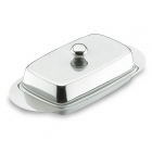 Beurrier Inox Lacor