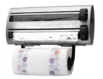 d rouleur mural lacor l 39 utilit et la s curit dans al cuisine cuisin 39 store. Black Bedroom Furniture Sets. Home Design Ideas