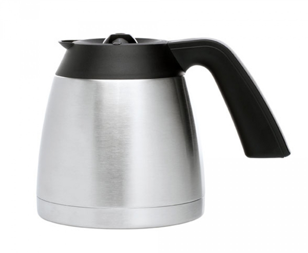 Cafetière Thermo-Automatic Magimix