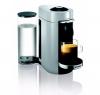 cafeti re nespresso toutes les machines caf nespresso. Black Bedroom Furniture Sets. Home Design Ideas