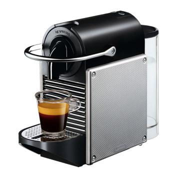 Pi ces d tach es magimix nespresso pixie m 110 cuisin 39 store for Magimix fr enregistrer un produit