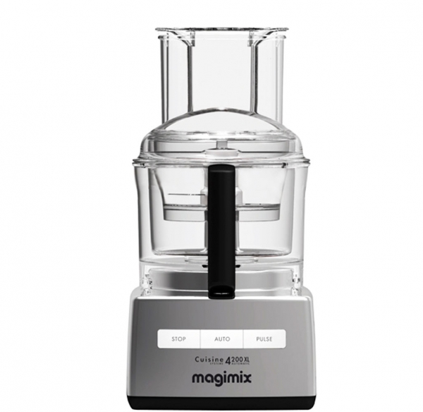 robot magimix 4200 xl cuisin 39 store. Black Bedroom Furniture Sets. Home Design Ideas