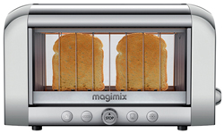 Toaster vision MAGIMIX