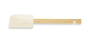 Spatule Type Maryse